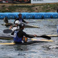 0257-24-09-2014 World Championships day 1 1104