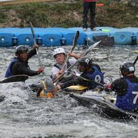 0258-24-09-2014 World Championships day 1 1105
