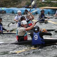 0262-24-09-2014 World Championships day 1 1112