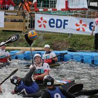 0264-24-09-2014 World Championships day 1 1114