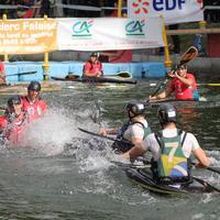 0268-24-09-2014 World Championships day 1 1122