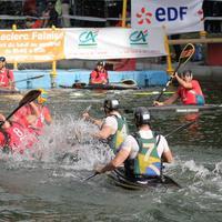 0269-24-09-2014 World Championships day 1 1124