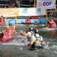 0270-24-09-2014 World Championships day 1 1125
