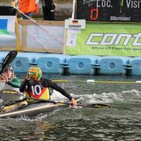 0277-24-09-2014 World Championships day 1 1150