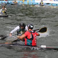 0235-24-09-2014 World Championships day 1 1073