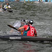0236-24-09-2014 World Championships day 1 1075