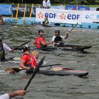 0239-24-09-2014 World Championships day 1 1078