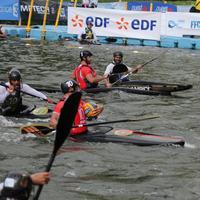 0240-24-09-2014 World Championships day 1 1079