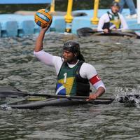 0241-24-09-2014 World Championships day 1 1080