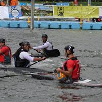 0247-24-09-2014 World Championships day 1 1090