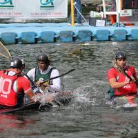 0250-24-09-2014 World Championships day 1 1094