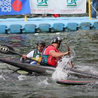 0251-24-09-2014 World Championships day 1 1095