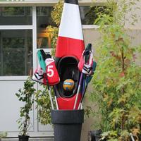 0309-24-09-2014 World Championships day 1 1202