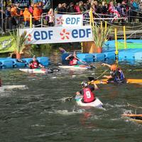 0320-24-09-2014 World Championships day 1 1219