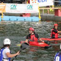 0323-24-09-2014 World Championships day 1 1223