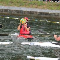 0328-24-09-2014 World Championships day 1 1228