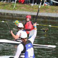 0330-24-09-2014 World Championships day 1 1231