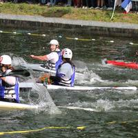 0334-24-09-2014 World Championships day 1 1236