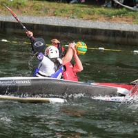 0335-24-09-2014 World Championships day 1 1237