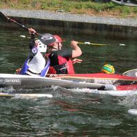 0336-24-09-2014 World Championships day 1 1238