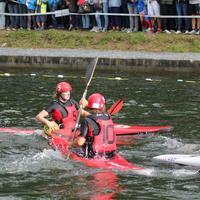 0342-24-09-2014 World Championships day 1 1253