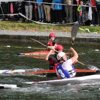 0343-24-09-2014 World Championships day 1 1254