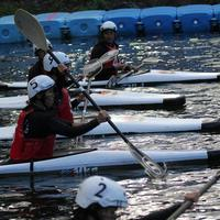 0488-24-09-2014 World Championships day 1 1435