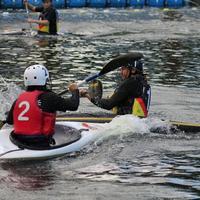 0490-24-09-2014 World Championships day 1 1437