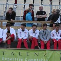 0496-24-09-2014 World Championships day 1 1446