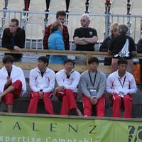 0497-24-09-2014 World Championships day 1 1447