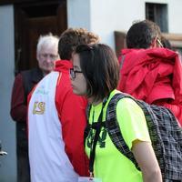 0528-24-09-2014 World Championships day 1 1483