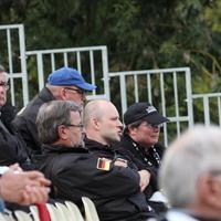 0542-24-09-2014 World Championships day 1 1497