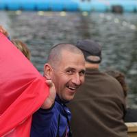 0547-24-09-2014 World Championships day 1 1503