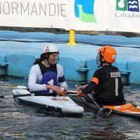 0590-24-09-2014 World Championships day 1 299