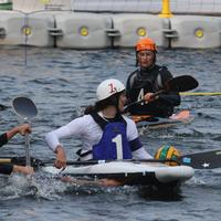 0593-24-09-2014 World Championships day 1 306
