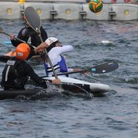 0594-24-09-2014 World Championships day 1 307