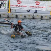 0598-24-09-2014 World Championships day 1 313