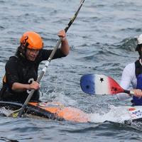 0601-24-09-2014 World Championships day 1 316