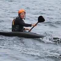 0602-24-09-2014 World Championships day 1 318