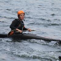 0603-24-09-2014 World Championships day 1 319