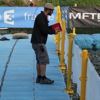0605-24-09-2014 World Championships day 1 321