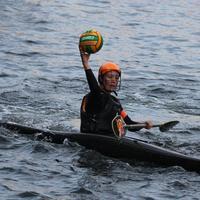 0606-24-09-2014 World Championships day 1 322