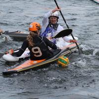 0607-24-09-2014 World Championships day 1 323