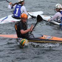 0611-24-09-2014 World Championships day 1 327