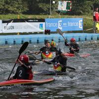 0614-24-09-2014 World Championships day 1 332