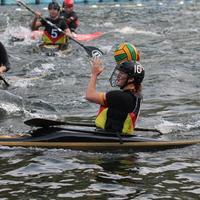 0616-24-09-2014 World Championships day 1 334