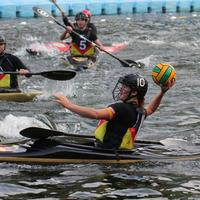 0617-24-09-2014 World Championships day 1 335