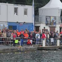 0628-24-09-2014 World Championships day 1 352