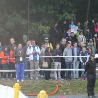 0632-24-09-2014 World Championships day 1 358