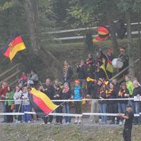 0636-24-09-2014 World Championships day 1 364